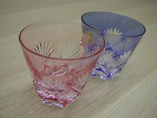 江戸切子 日本製 伝統工芸品 匠の技 熟練の職人技 クリスタルガラス 高級感 重厚感 清涼感 透明感 安らぎ いやし よりおいしく 安心 機能的 長持ち 人気 おすすめ 高機能 ネット通販 ネットショップ  冷酒杯 冷茶 カットの細かさ 美しさ 日本一の切子グラス 最高の使い心地 適度な重さ 日本製 高品質 安らぎ いやし よりおいしく 安心 機能的 長持ち 人気 おすすめ 高機能 ネット通販 ネットショップ セレクトショップ 欲しい 購入 買う 買い物 岐阜県 岐阜市 美殿町 特別な 選び抜かれた 品質重視 使いやすい 格安 老舗 ギフト 誕生日 結婚 出産 入学 退職 母の日 父の日 敬老の日 クリスマス プレゼント 引き出物 法要 お返し 贈り物 記念品 長寿 お祝い 御礼 内祝い 外国土産 海外みやげ 実店舗 創業100年以上 使うと分かる職人技 日本一の品揃え 日本一の在庫数 専門店 専門知識 数千点の在庫 百貨店(高島屋 三越 伊勢丹 松坂屋 大丸)にない 手造り お洒落 高級品 希少価値 上質な器 伝統工芸品