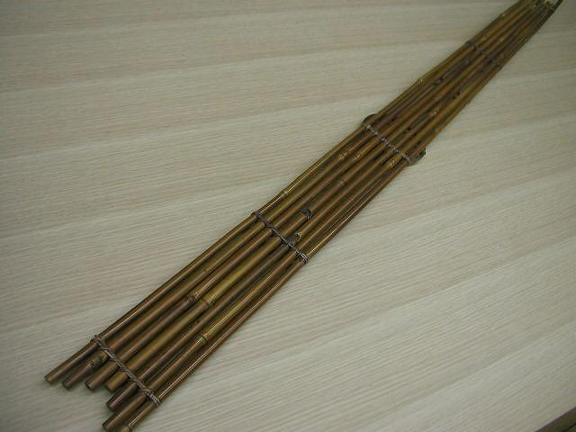 茶道具 茶の湯 茶道 すいはつ 垂撥 竹製 短冊 飾り扇 掛け花入れ 伝統的 季節感 日本文化の象徴的な調度品 安らぎ いやし よりおいしく 安心 機能的 長持ち 人気 おすすめ 高機能 ネット通販 ネットショップ