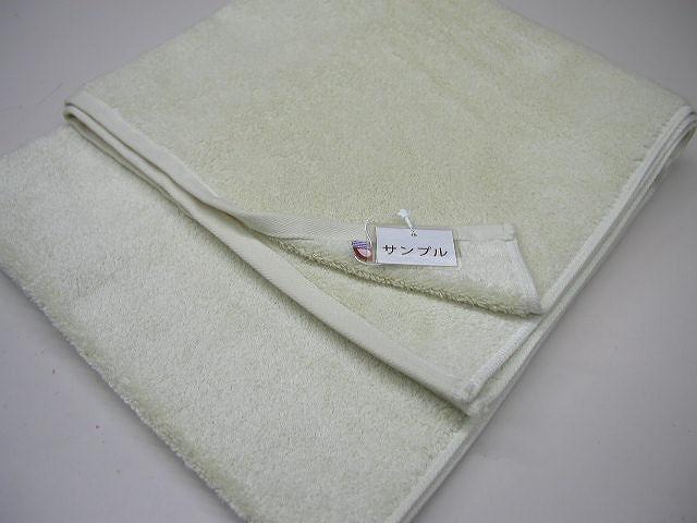 布製品 今治 ボリューム感 品質 なめらかさ 価格 やわらかさ 耐久性 エコ 総合的に優れている 触れた瞬間 いいタオル 分かる ラグジュアリー 超長綿 スーピマを使用 洗濯を繰り返しても 品質が持続する 独自加工 軟らかい肌触りが長続き 使用頻度が高い 高級エステサロン 耐久性 風合いの持続性 実証済綿花の色そのもの ナチュラル ベージュ色 綿の本来持つ風合いを楽しむ 毎日のバスタイム 極上の癒しとくつろぎ 日本製 陶器 磁器 陶磁器 漆器 茶道具 華道具 贈り物 ギフト 記念品 引出物 法要 お返し 専門店 リアル店舗 茶の湯 茶道 裏千家 表千家 茶会 月釜 抹茶 高品質 安らぎ いやし よりおいしく 安心 機能的 長持ち 人気 おすすめ 高機能 ネット通販 ネットショップ セレクトショップ 欲しい 購入 買う 買い物 岐阜県 岐阜市 美殿町 小林漆陶 特別な 選び抜かれた 品質重視 使いやすい 格安 老舗 誕生日 結婚 出産 入学 退職 母の日 父の日 敬老の日 クリスマス プレゼント 叙勲 長寿 新築 お祝い 御礼 内祝い 外国土産 海外みやげ 実店舗 創業100年以上 使うと分かる 職人技 日本一の品揃え 日本一の在庫数 専門店 専門知識 数万点の在庫 百貨店(高島屋 三越 伊勢丹 松坂屋 大丸)にない 手作り お洒落 高級品 希少価値 上質な器 伝統工芸品 コスパ お値打ち お買い得 堅牢 飽きない 永く使える お気に入り 国産 料理が映える 満足感 豊かな食生活 豊かな食文化 こだわりの器 日本文化 他にない ここにしかない オリジナル 独自の 個性的 ここでしか買えない 超レアもの 一品もの 現品限り 入手困難 いい器 匠の技 美しい 実用的 外人が喜ぶ店 外人が珍しがる店 外人がうれしい店 日本各地の一級品を売る店 日本全国の器を売る店 本当にいいもの コスパ高い 一流品 修理 選りすぐりの逸品 周年記念 永年勤続表彰 退職記念 卒業記念 日本土産 岐阜土産 岐阜のおみやげ 岐阜の特産品 料理を引き立てる器 高級店 一流店 岐阜で一番 東海で一番 中部で一番 日本で一番 おしゃれな店 地域一番店 実店舗 陶磁器 磁器 華道具 ガラス器 明治42年創業 有田焼 清水焼 美濃焼 赤津焼 万古焼 常滑焼 九谷焼 唐津焼 萩焼 信楽焼 万古焼 砥部焼 備前焼 丹波焼 山中塗 春慶塗 讃岐塗 越前塗 輪島塗 紀州塗 会津塗 小田原木工 桜皮細工 秋田杉 駿河竹細工 七宝焼 南部鉄器 錫製品 江戸切子 津軽びいどろ