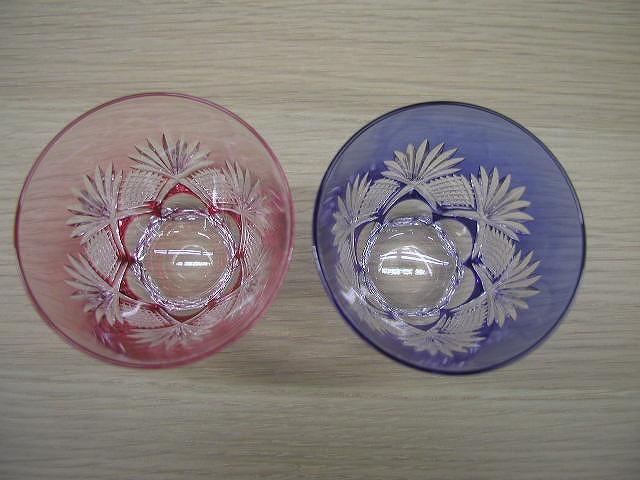江戸切子 日本製 伝統工芸品 匠の技 熟練の職人技 クリスタルガラス 高級感 重厚感 清涼感 透明感 冷酒杯 安らぎ いやし よりおいしく 安心 機能的 長持ち 人気 おすすめ 高機能 ネット通販 ネットショップ  冷茶 カットの細かさ 美しさ 日本一の切子グラス 最高の使い心地 適度な重さ 日本製 高品質 安らぎ いやし よりおいしく 安心 機能的 長持ち 人気 おすすめ 高機能 ネット通販 ネットショップ セレクトショップ 欲しい 購入 買う 買い物 岐阜県 岐阜市 美殿町 特別な 選び抜かれた 品質重視 使いやすい 格安 老舗 ギフト 誕生日 結婚 出産 入学 退職 母の日 父の日 敬老の日 クリスマス プレゼント 引き出物 法要 お返し 贈り物 記念品 長寿 お祝い 御礼 内祝い 外国土産 海外みやげ 実店舗 創業100年以上 使うと分かる職人技 日本一の品揃え 日本一の在庫数 専門店 専門知識 数千点の在庫 百貨店(高島屋 三越 伊勢丹 松坂屋 大丸)にない 手造り お洒落 高級品 希少価値 上質な器 伝統工芸品