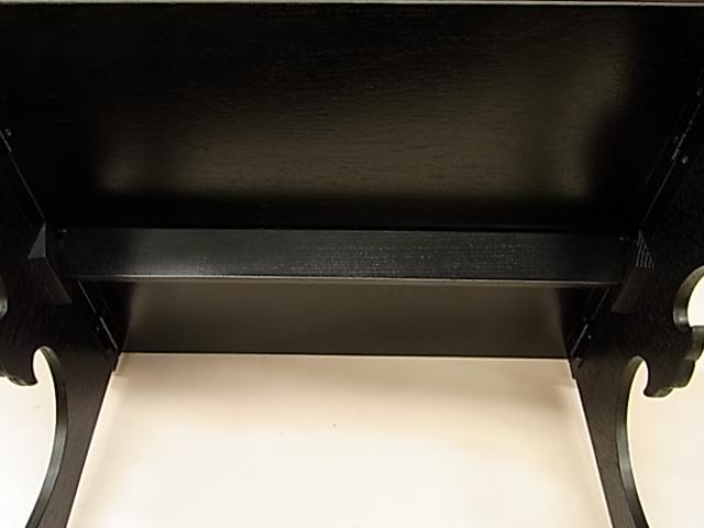 日本製 越前塗 木製 二月堂 お水取り 奈良の東大寺 食堂の机 1200年以上前 折り畳み 持ち運び可 日本最古 日本製 高品質 安らぎ いやし よりおいしく 安心 機能的 長持ち 人気 おすすめ 高機能 ネット通販 ネットショップ セレクトショップ 欲しい 購入 買う 買い物 岐阜県 岐阜市 美殿町 特別な 選び抜かれた 品質重視 使いやすい 格安 老舗 ギフト 誕生日 結婚 出産 入学 退職 母の日 父の日 敬老の日 クリスマス プレゼント 引き出物 法要 お返し 贈り物 記念品 長寿 お祝い 御礼 内祝い 外国土産 海外みやげ 実店舗 創業100年以上 使うと分かる職人技 日本一の品揃え 日本一の在庫数 専門店 専門知識 数千点の在庫 百貨店(高島屋 三越 伊勢丹 松坂屋 大丸)にない 手造り お洒落 高級品 希少価値 上質な器 伝統工芸品